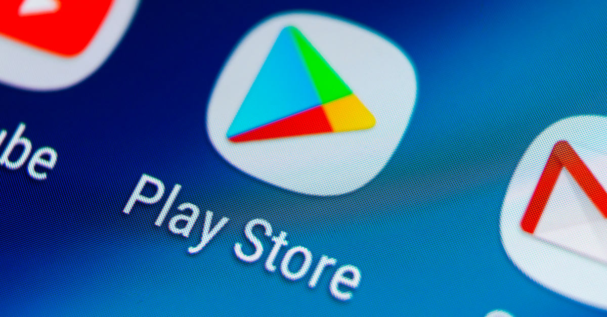 Huawei Community App 10 Top Secret Android Apps Not In Playstore