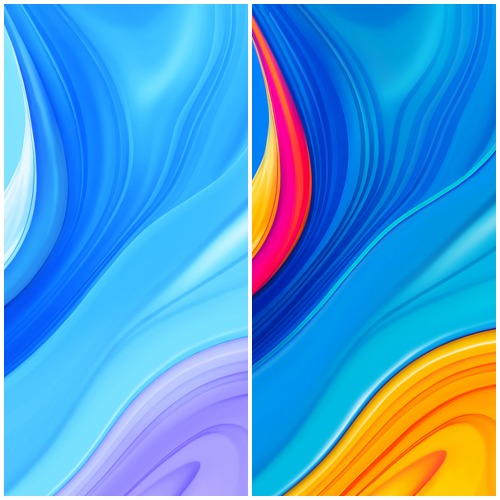 Huawei Community Wallpapers Share Download Huawei Enjoy 10 Plus Wallpapers