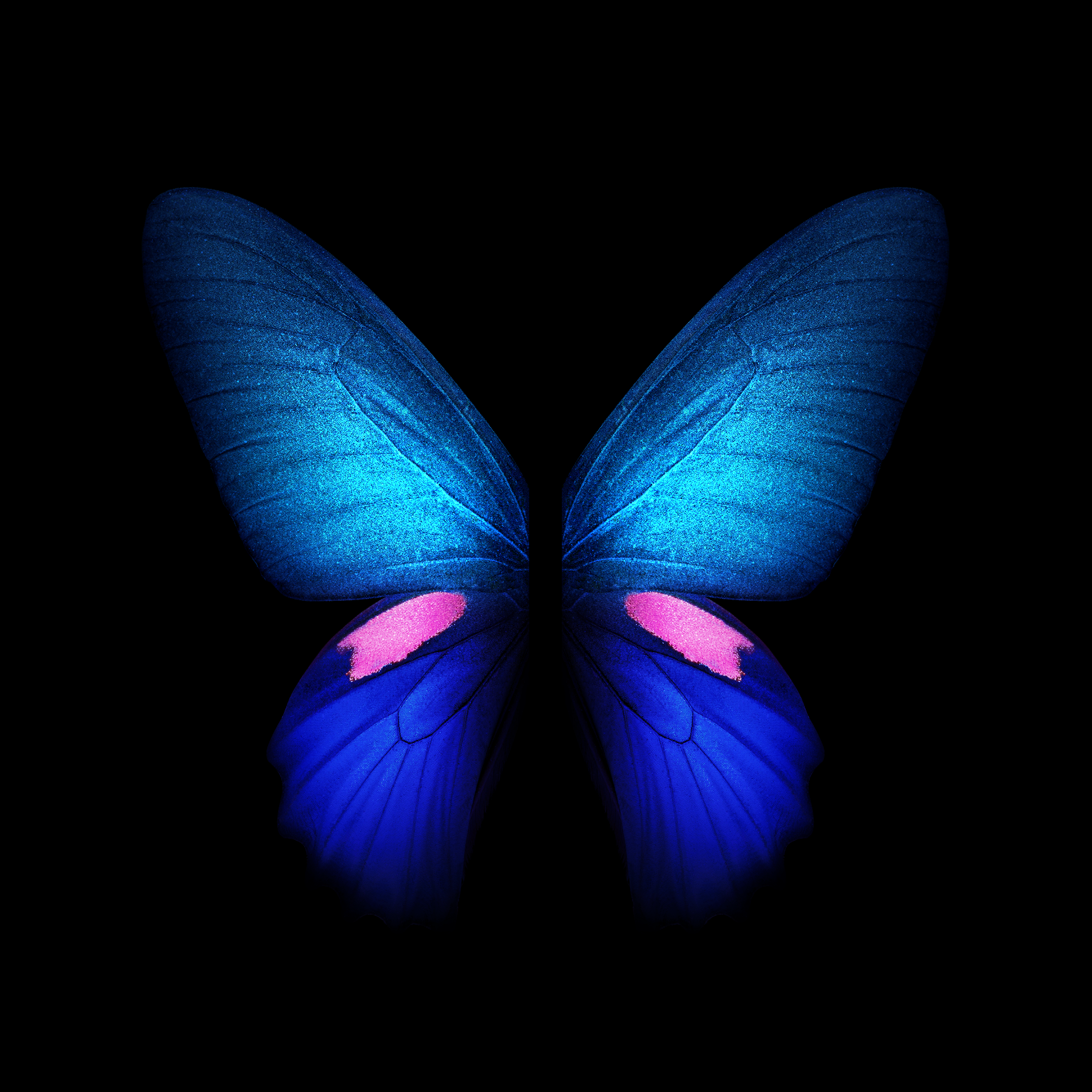 Huawei Community Wallpapers Dark Wallpaper Collection 1