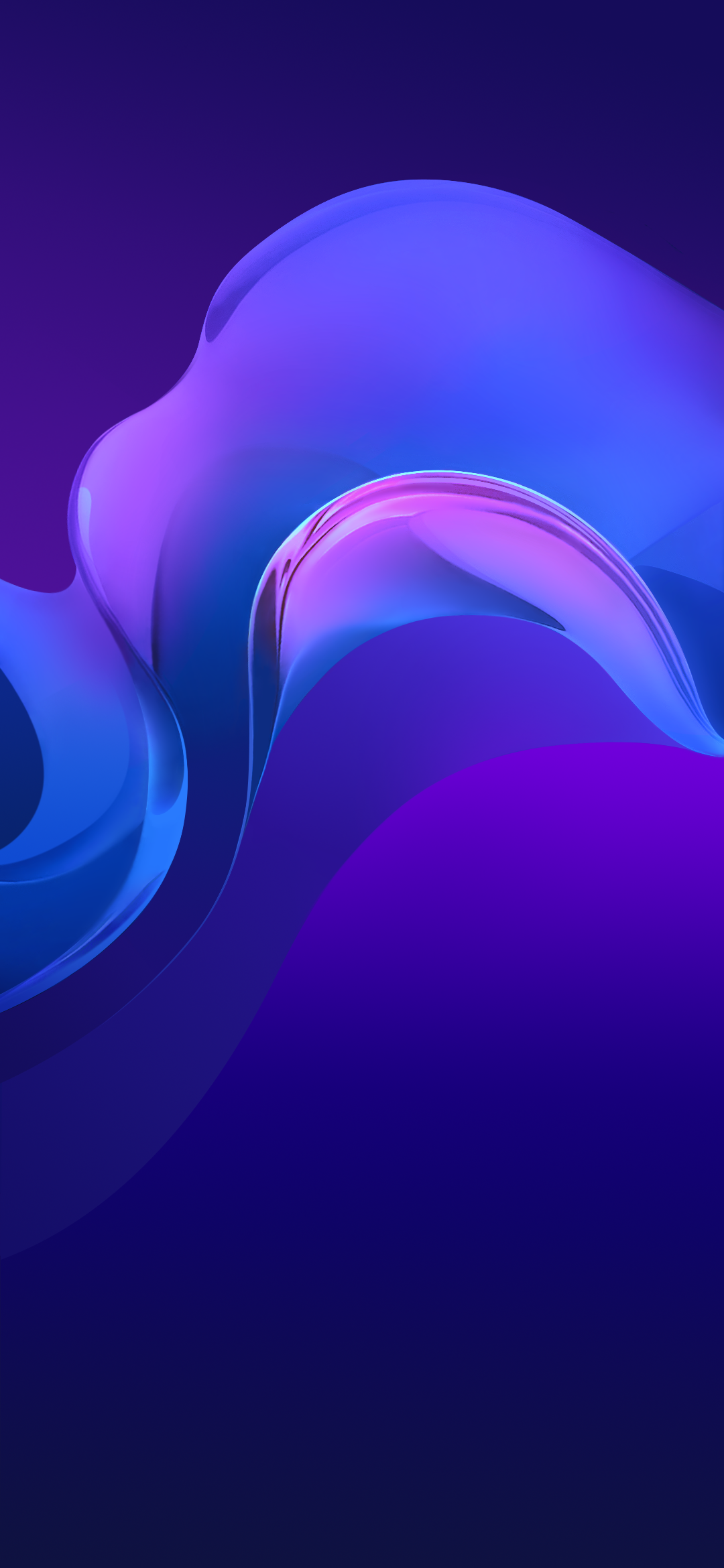 Huawei Community Wallpapers Abstract Wallpaper Collection 1