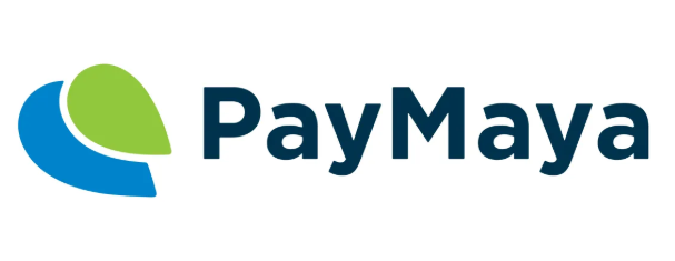 HUAWEI Community|[PayMaya] E-Wallet: Mobile Phones