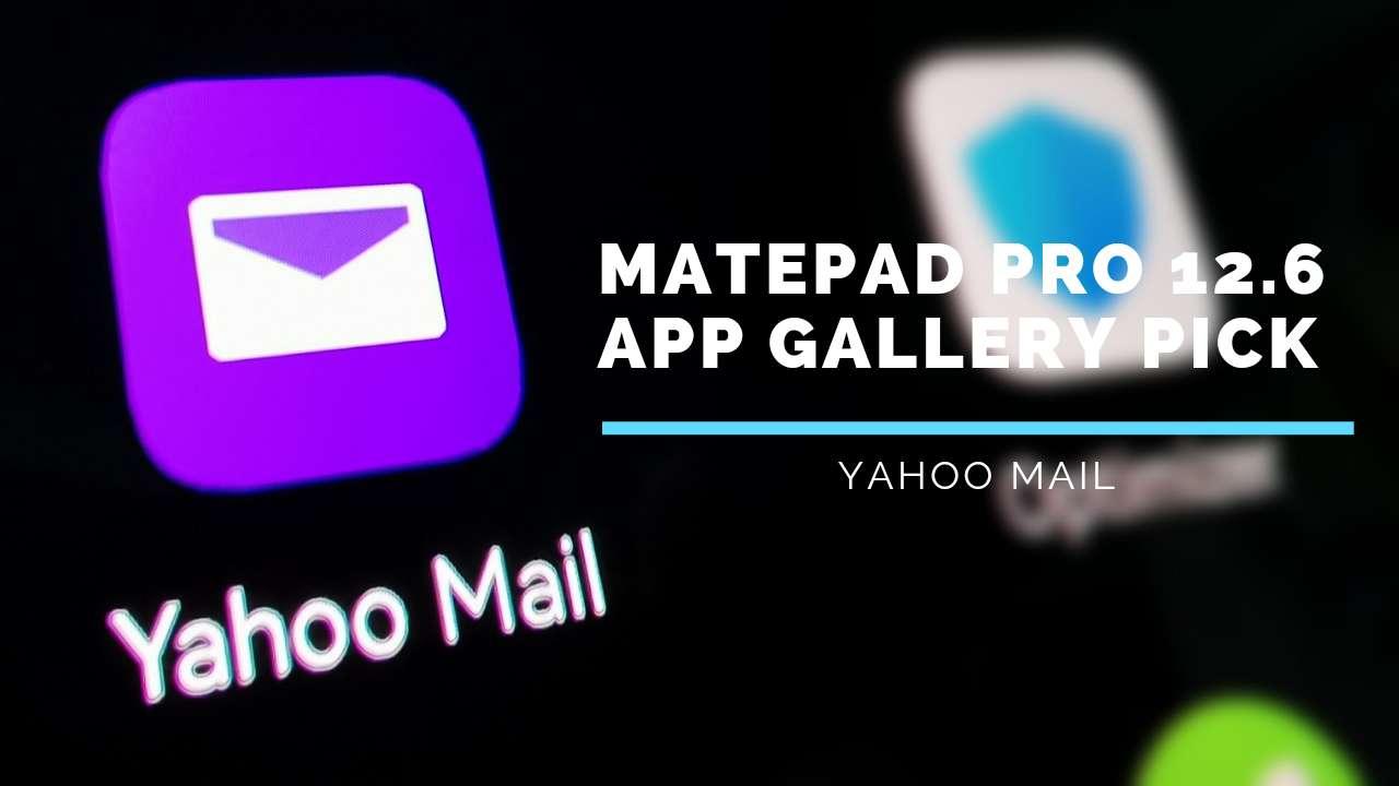Philippines login yahoo mail Yahoo is